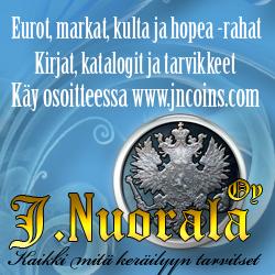 J. Nuorala Oy